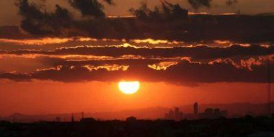 País: República Dominicana / Categoría: Secretos de la Ciudad Foto:Marieli Brito