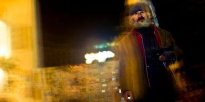 País: Chile / Categoría: Secretos de la Ciudad Foto:Francisco Berríos González