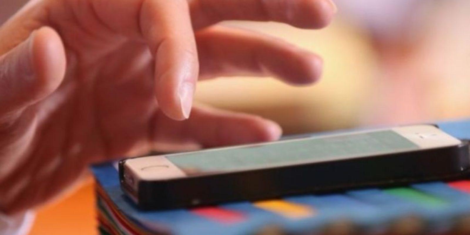 En enero de 2014, la Comisión Federal de Comercio determinó que Apple debía regresar 32.5 millones de dólares a padres de hijos que compraron apps sin su consentimiento. Foto:Getty Images