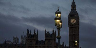 """De acuerdo con """"BBC"""" su último chequeo fue hace 31 años. Foto:Getty Images"""