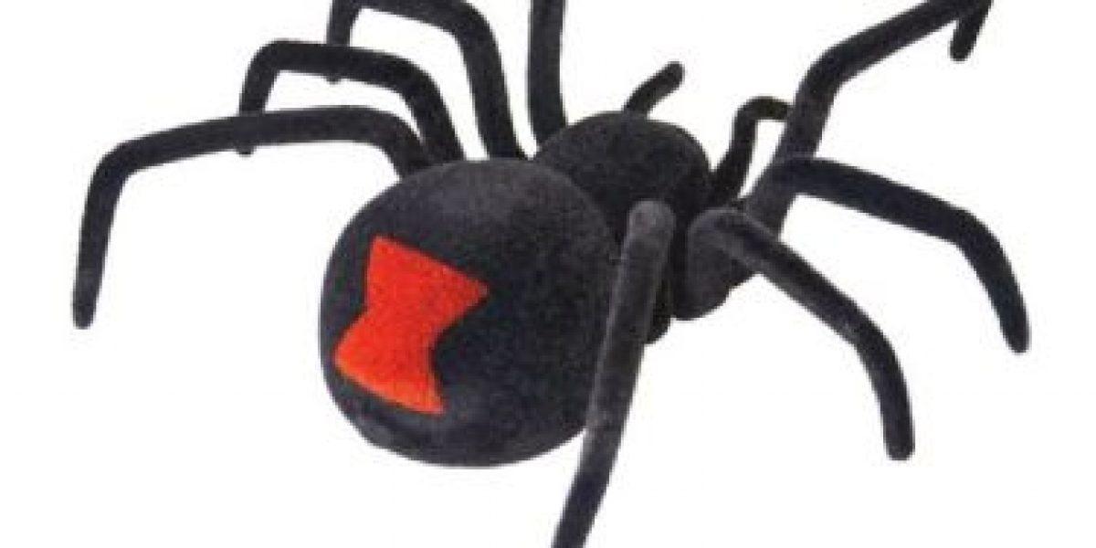 5 travesuras tecnológicas para Halloween que los divertirán