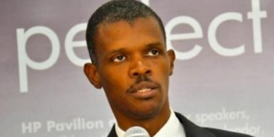 Se retira otra candidato a la presidencia de Haití