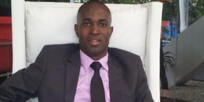 """""""Habrá debilidad administrativa en las elecciones de Haití"""""""