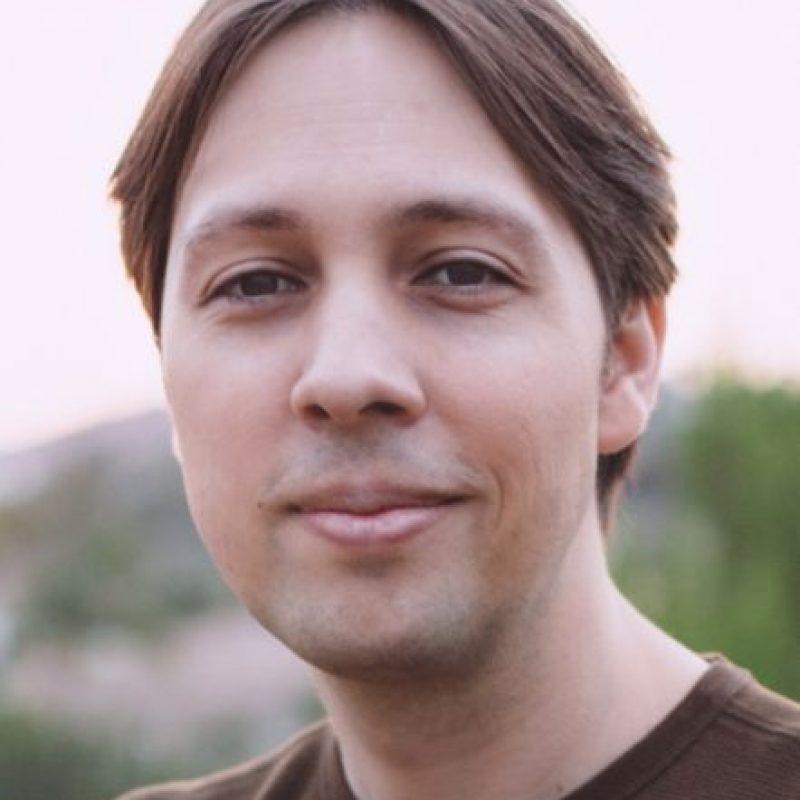 """David Peterson, creador de los lenguajes """"Dothraki"""" y """"Alto Valyrio"""""""