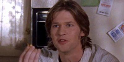 """Todd Lowe era """"Zack Van Gerbig"""" Foto:vía The CW"""