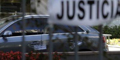 Recientemente surgieron nuevas revelaciones del caso Foto:AFP