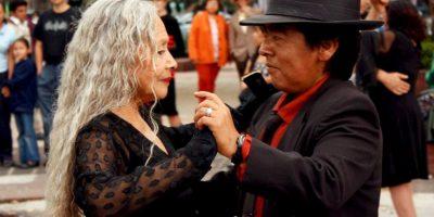 Metro Photo Challenge: Los 10 lugares secretos de la Ciudad de México