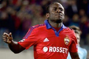 Para la jornada 2 les tocó recibir al PSV y se quedaron con la victoria por marcador 3-2. Foto:Getty Images