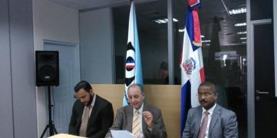 Incremento de casi un 200% en los distritos municipales de República Dominicana