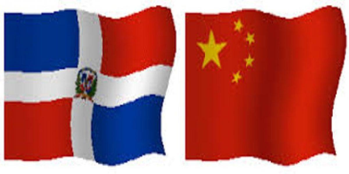 RD y China harán seminario para explorar inversión, turismo y cooperación