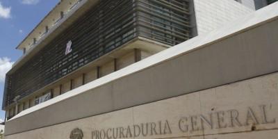 MP apelará puesta en libertad del exalcalde de Bayaguana acusado de asesinato