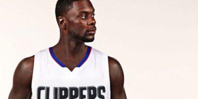 Los Clippers apuestan a sus jugadores para ganar el anillo