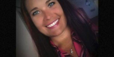 Jennifer Sexton debió renunciar a su trabajo cuando se reveló que había tenido relaciones con uno de sus alumnos Foto:Facebook – Archivo