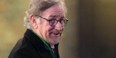 ¿Falló el sueño de Spielberg? Foto:Getty Images