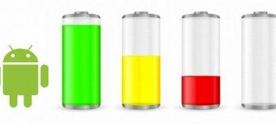 Los cargadores genéricos no tienen el rendimiento adecuado para sus dispositivos e inclusive los pueden afectar. Foto:Pinterest