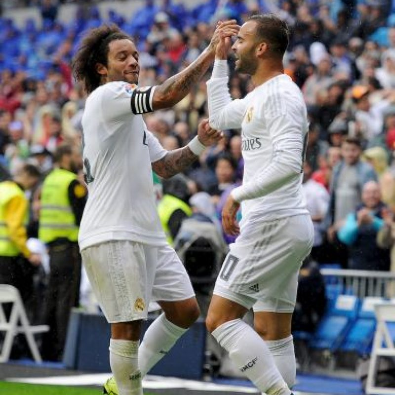 Real Madrid enfrenta su partido más complicado de la fase de grupos Foto:Getty Images