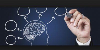 Además se deberá complementar con mapas mentales del test de Szondi. Foto:Pinterest