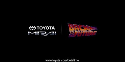 Las críticas eran positivas en su gran mayoría. Foto:Vía Youtube Toyota