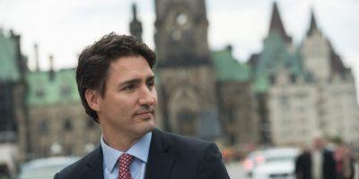 Alto al ataque contra ISIS ¿Afecta relación entre Canadá y Estados Unidos?