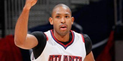 Al Horford cambia de agente con miras al verano del 2016 en la NBA