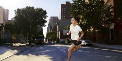 Adidas romperá con las excusas de las mujeres para mantenerse en forma