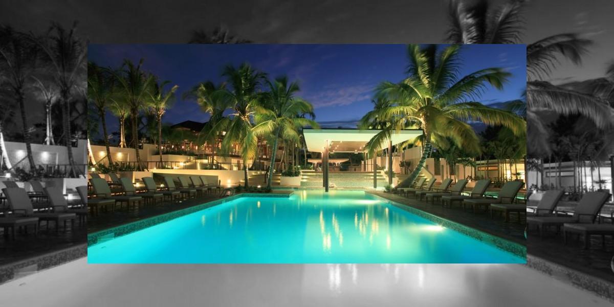 Casa de Campo es reconocido como resort líder de República Dominicana