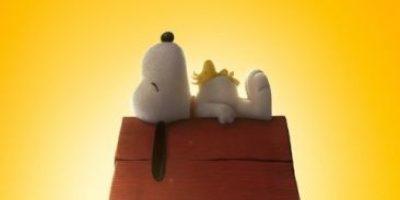"""""""Snoopy"""" recibirá estrella en el Paseo de la Fama de Hollywood"""