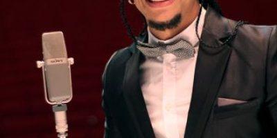 Krisppy lanza  su nuevo video en homenaje a Tatico Henriquez