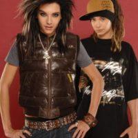 """Debutaron internacionalmente con """"Scream"""" en 2007, con los sencillos grabados en inglés. Foto:vía Getty Images"""