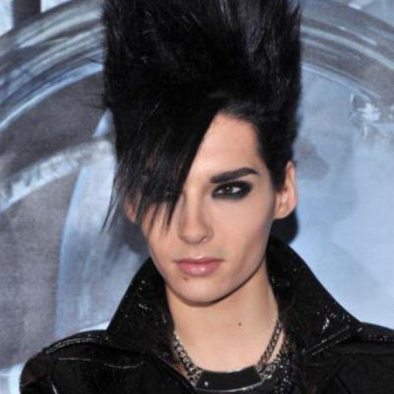 Bill tenía un quiste en la laringe. Foto:vía Getty Images