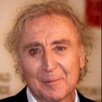 El actor tiene 82 años en la actualidad. Publicó su última novela en 2007. Foto:vía Getty Images