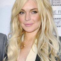 Siempre cuiden de que sus extensiones sean del mismo color del pelo. Foto:vía Getty Images