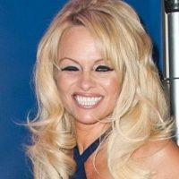 Pero también pueden hacer ver al pelo en muy mal estado. Foto:vía Getty Images