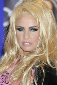 Si quieren disfrazarse de Barbie para Halloween hagan esto. Foto:vía Getty Images