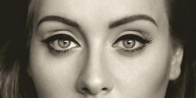 """Adele estrena el sencillo """"Hello"""", contenido en su nueva producción """"25"""""""