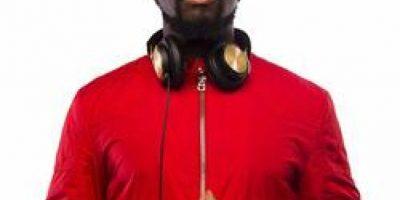 El cantante Wyclef Jean llega a Haití para votar el domingo