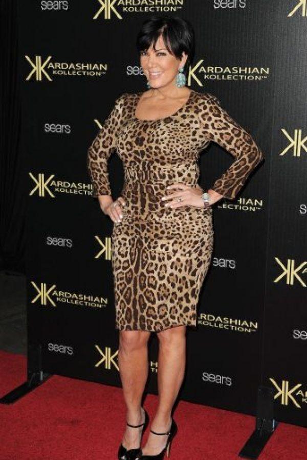 Los fans han señalado que Caitlyn luce más elegante con este tipo de prendas.