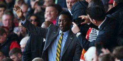 ¡Felices 75, Pelé! Celebramos con las frases inolvidables del mejor futbolista de la historia