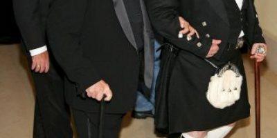 Murió el médico de Michael Jackson, señalado como el padre de uno de sus hijos