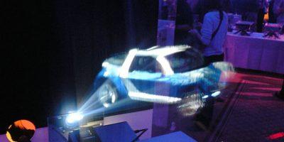 Un grupo de científicos en la Escuela de Ciencias Ópticas de la Universidad de Arizona, logró realizar este paso. Foto:Wikicommons