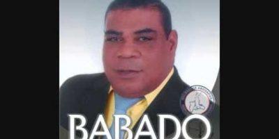 Detienen a abogado vinculado a levantamiento de orden de captura contra acusados de narcotráfico