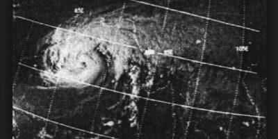Ciclón Bhola en Bangladesh. En 1970 la India sufrió uno de los peores desastres naturales en esa región. Más de 300 mil muertos, aunque se habla de una cifra espantosa de 500 mil, aún sin comprobar. Foto:Vía Wikipedia