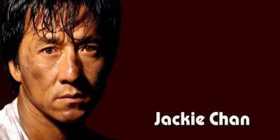 Foto:Tumblr.com/tagged-jackie-chan