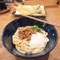 La mayoría son muy populares en Japón. Foto:Vía instagram @whimsicarol