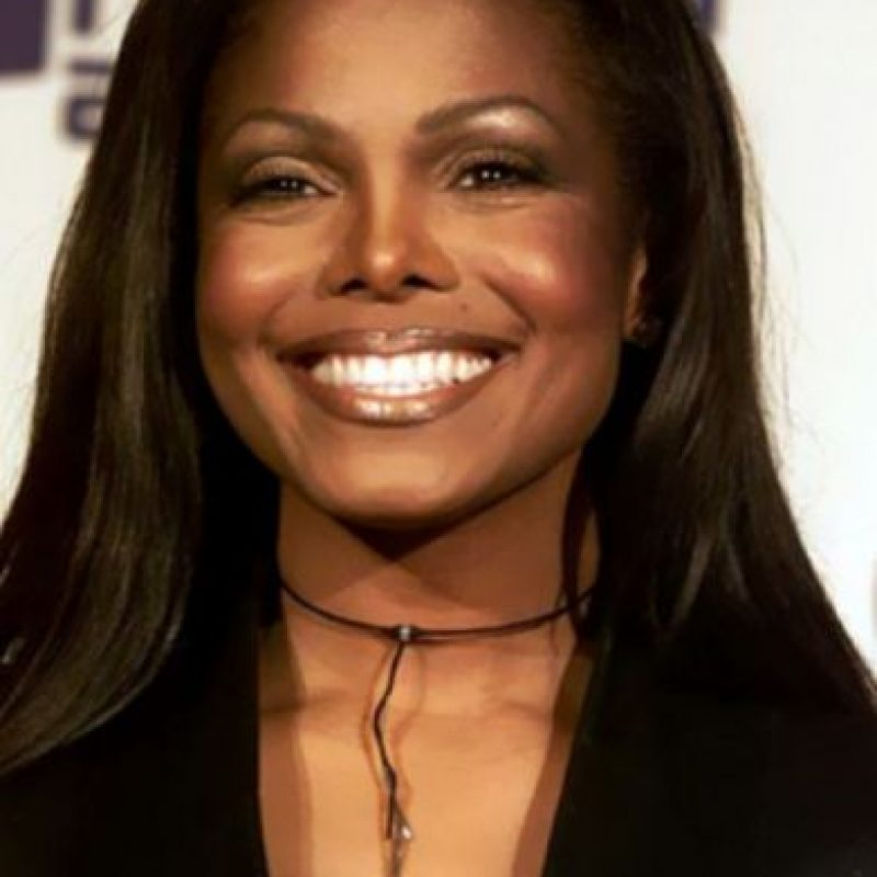 Janet Jackson Foto: Getty Images