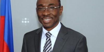 """Primer ministro haitiano se felicita por el """"normal desarrollo"""" de los comicios"""
