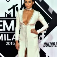 Shay Mitchell Foto: Getty Images