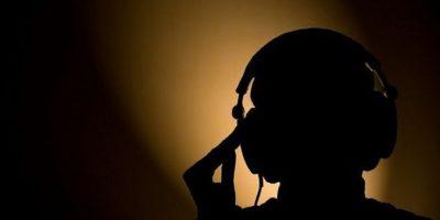 Expertos aseguran que resaca puede curarse con música