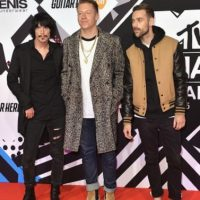 Macklemore and Ryan Lewis Foto: Getty Images