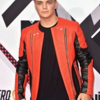 Martin Garrix Foto: Getty Images